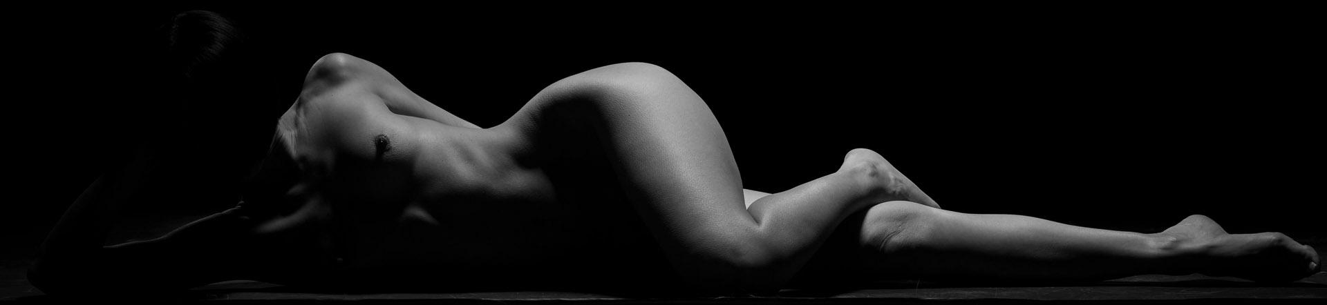 Καλλιτεχνικό Γυμνό