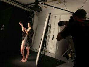 art-nude-bs-christina2019-2