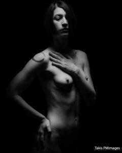 Artistic takis-pmimages-art-nude-christina-1Nude