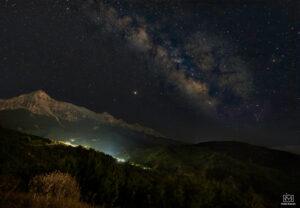 astrophotography-nirgianakis-2020