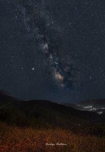 pinelopi-astrophotography-2020