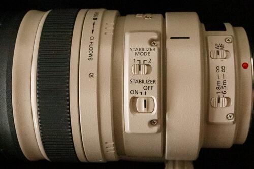 eq-master-lens